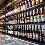 Ресторан Beerness - фотография 1