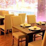 Ресторан Тапас Марбелья - фотография 5