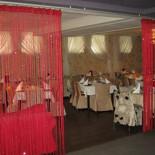 Ресторан Танцор диско - фотография 3