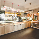Ресторан Антуан  - фотография 1
