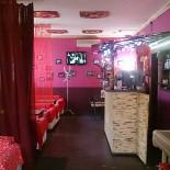 Ресторан Мамаша Чанг - фотография 2