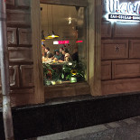 Ресторан M.E.A.T. - фотография 4