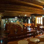 Ресторан Горные забавы - фотография 4