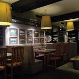 Ресторан Донская чаша - фотография 3