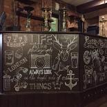 Ресторан Studio - фотография 4