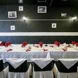 Ресторан Ger Shuler - фотография 4