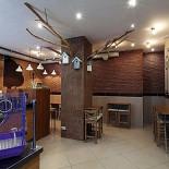 Ресторан Вокак - фотография 2
