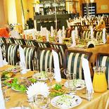 Ресторан Blondie - фотография 2