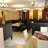 Ресторан Кулибин - фотография 5