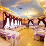 Ресторан Ной - фотография 2