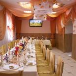 Ресторан У Вована - фотография 3