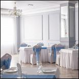 Ресторан Достоевский - фотография 5