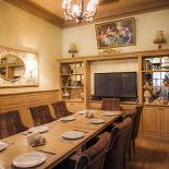 Ресторан Хинкали-хаус - фотография 2