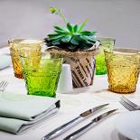 Ресторан Real Food Гриль - фотография 4
