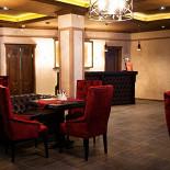 Ресторан Ребрышковая - фотография 3