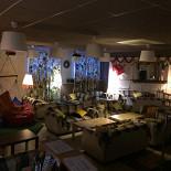 Ресторан Культурный диван - фотография 3