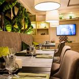 Ресторан De kas - фотография 1