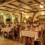Ресторан Шахин-шах - фотография 2