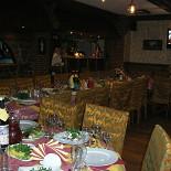 Ресторан Старый кувшин - фотография 1