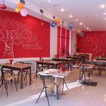 Ресторан Столожка - фотография 4
