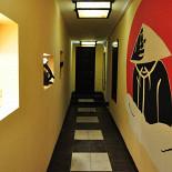 Ресторан Окура - фотография 5