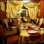 Ресторан Тайна - фотография 5
