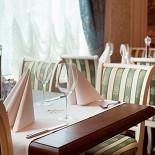 Ресторан Ангелина - фотография 3