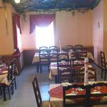 Ресторан Рафаэль - фотография 6