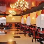 Ресторан Престиж - фотография 3