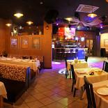 Ресторан Променад - фотография 4