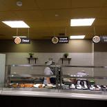 Ресторан Виват-буфет - фотография 3