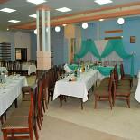 Ресторан Зеленая роща - фотография 5