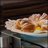 Ресторан Le buffet - фотография 5