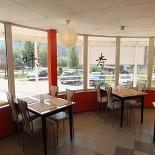 Ресторан Вкусно-суши - фотография 5