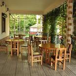 Ресторан Shan - фотография 4
