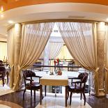 Ресторан Палех - фотография 4
