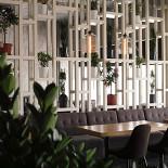 Ресторан Primorskaya - фотография 1