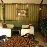 Ресторан Ранчо - фотография 1