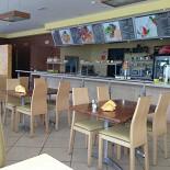 Ресторан Бульон - фотография 2