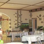 Ресторан Арго - фотография 1