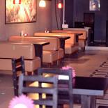 Ресторан Сытый волк - фотография 3