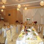 Ресторан Siesta - фотография 4
