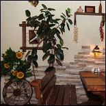 Ресторан Застава - фотография 4