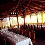 Ресторан Белая акация - фотография 2