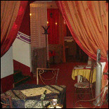 Ресторан Арабика - фотография 1