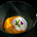 Ресторан Elements by Edward Kwon - фотография 4