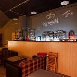 Ресторан Time - фотография 3