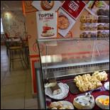 Ресторан Сели-съели - фотография 5