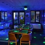 Ресторан Limassol - фотография 3