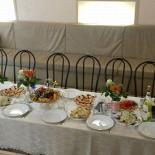 Ресторан Улыбка - фотография 6